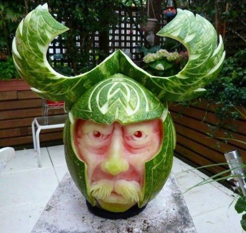 watermelon (13)