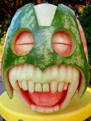 watermelon (16)