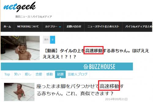 buzzhousenetgeek