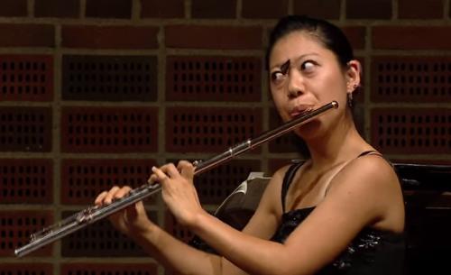 flautistamazing