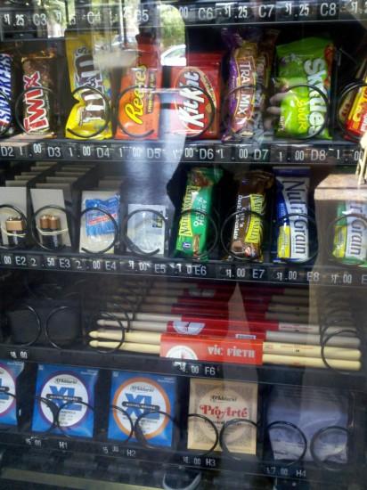vendingmachine (6)