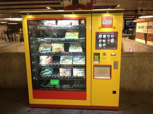 vendingmachine (7)