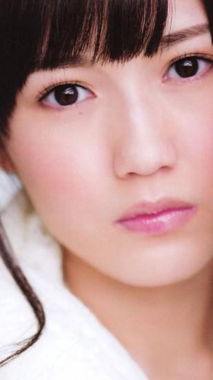 Watanabe-Mayu-640x1136