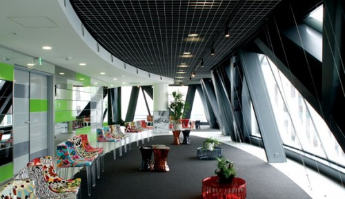 facilities_03