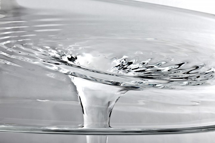 liquid-glacial-tables-by-zaha-hadid-2