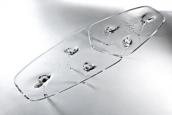 liquid-glacial-tables-by-zaha-hadid-4