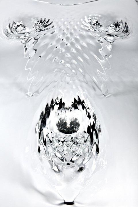 liquid-glacial-tables-by-zaha-hadid-9