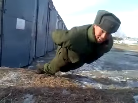 russianpushup