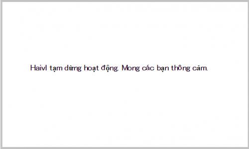 vietnamviralmedia