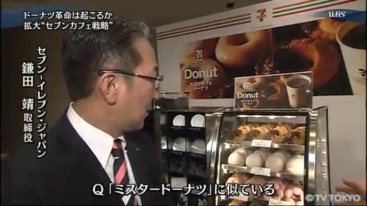 svenileven_donut (1)