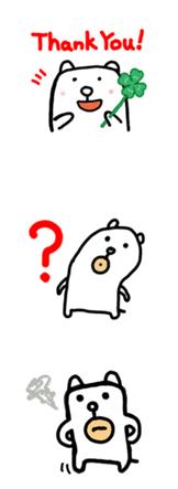 tanabe_line9