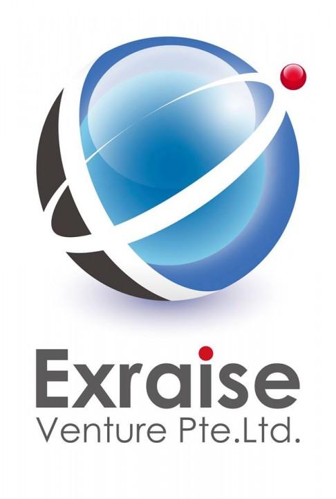 Exraise-Venture