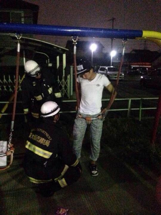 firefighter_resc (2)