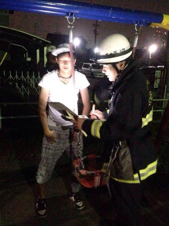 firefighter_resc (4)