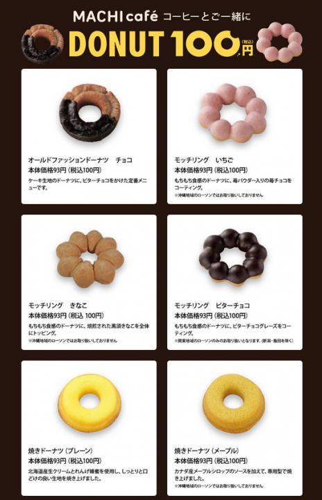 lawson_donuts