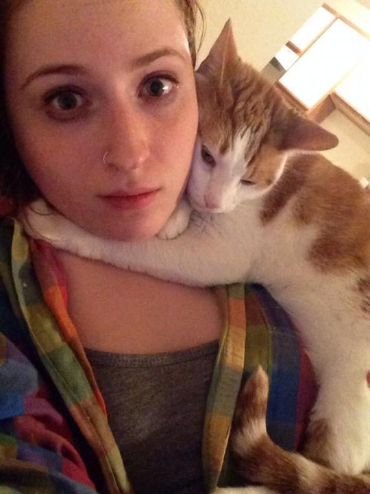 othercat (13)