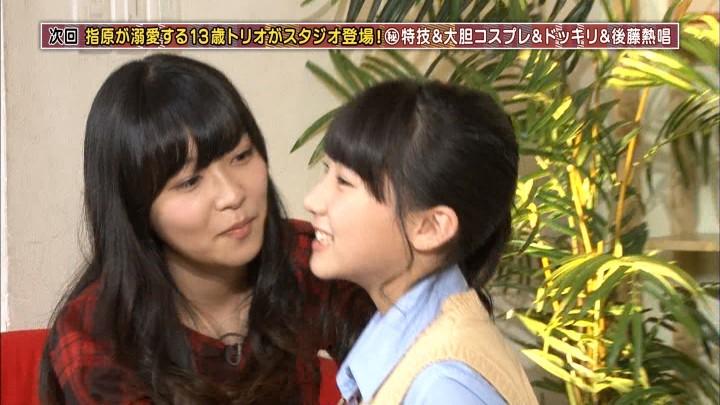 sasihara_kiss (1)