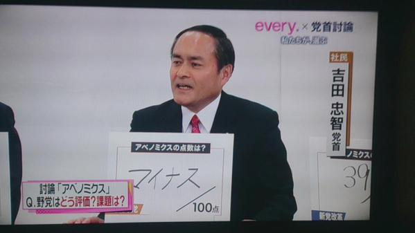 score_yato (3)