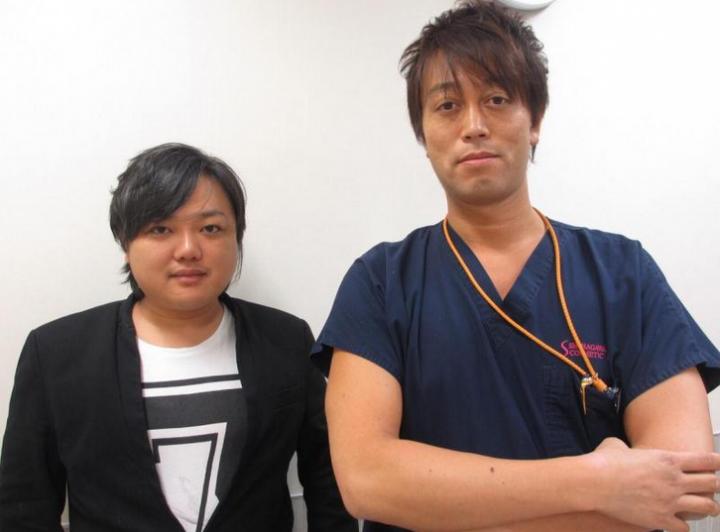 yozawa_seikei