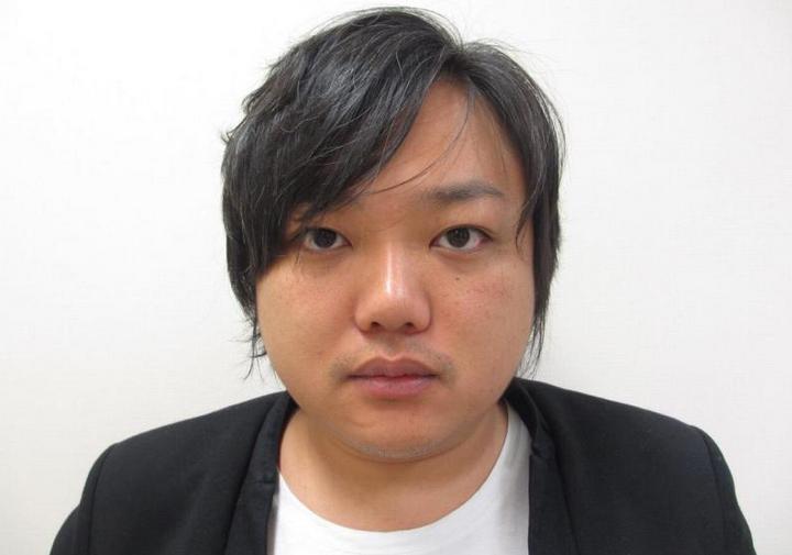 yozawa_seikei2