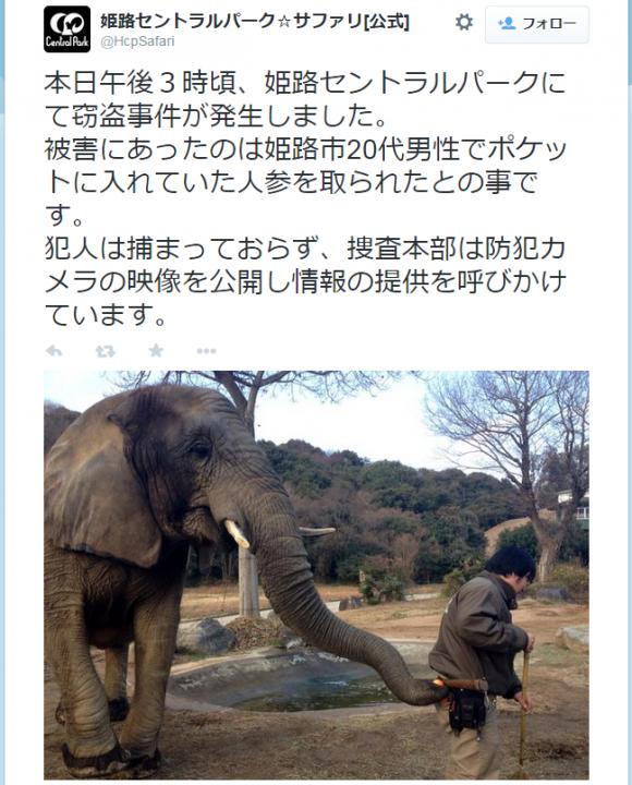 himeji_elephant1