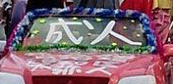 seijinshiki (2)