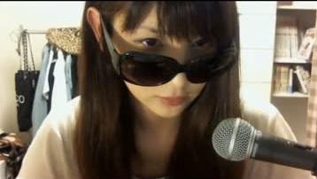 aigami_niko (1)