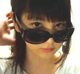 aigami_niko (2)