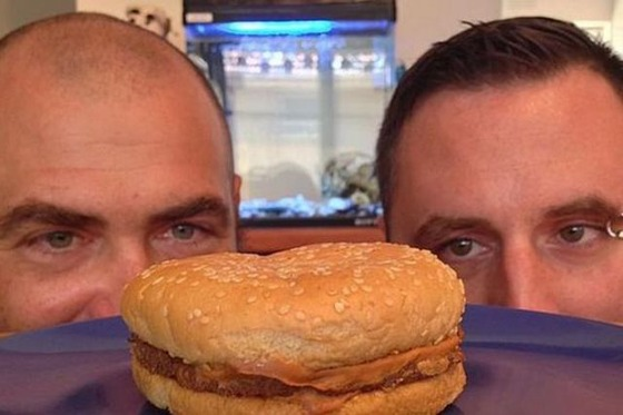 cheeseburger4