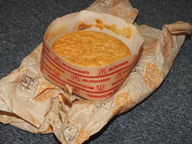 cheeseburger6