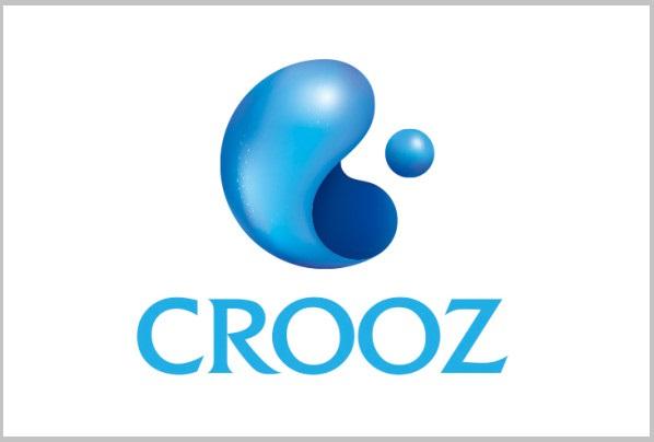 crooz3