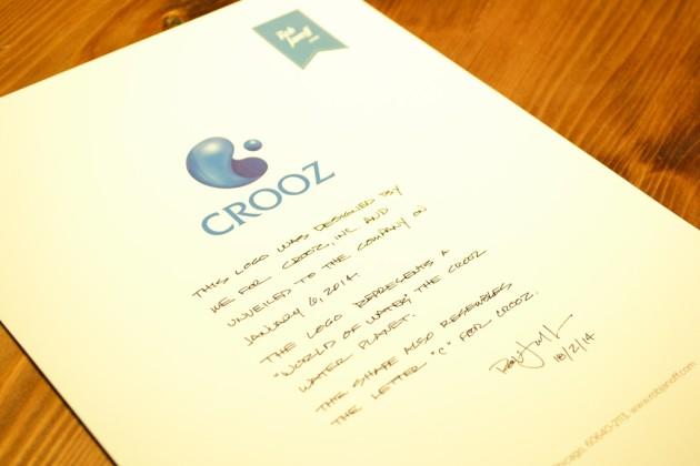 crooz_logo
