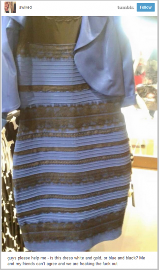 dress_blue_white