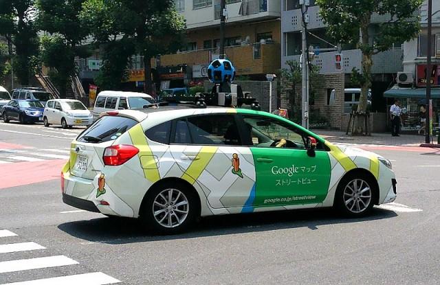 googlecar7