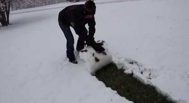 snowshoveling3