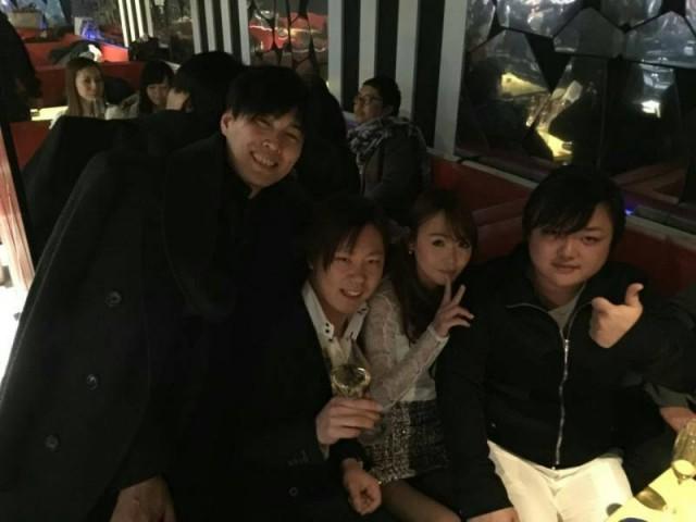 yozawa_shotoku3