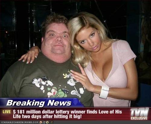 181million