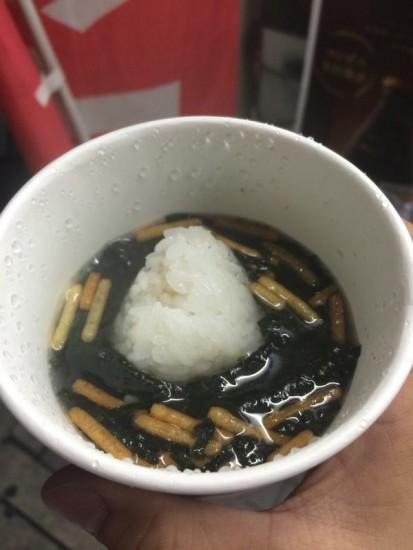 cup_onigiri (1)