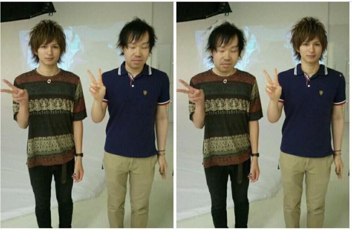 josi_fashion (1)