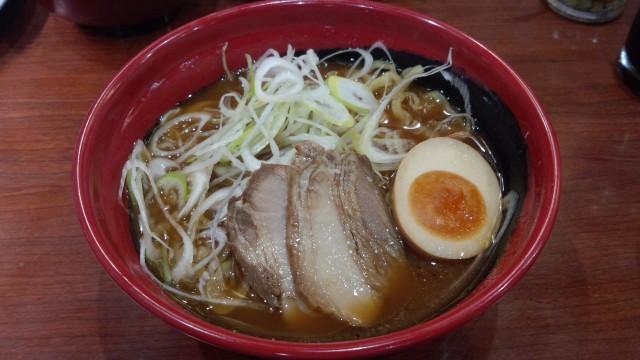 kurazushi4