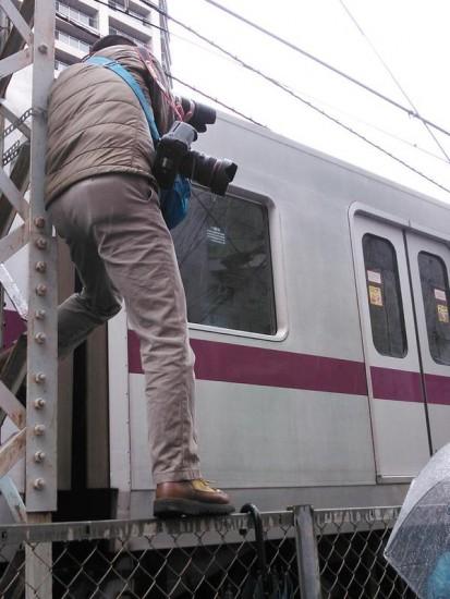 nikkie_train