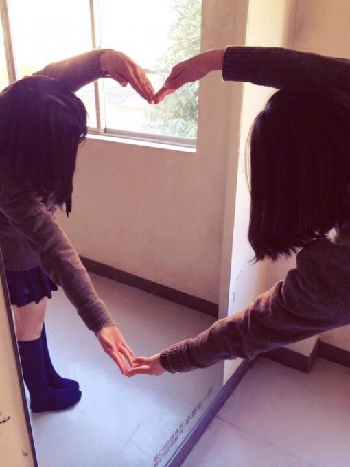 self_school_love (3)