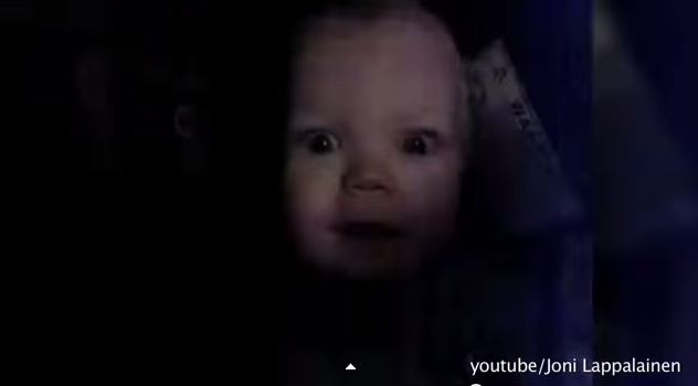 tunnel_baby8