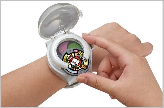 youkai-watch-dx