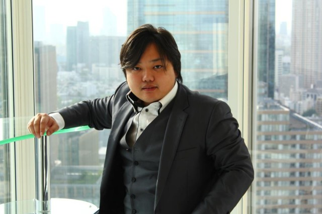 yozawatubasa_mail2