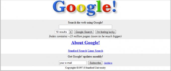 Retro-Google1
