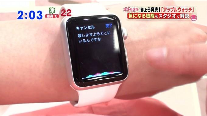 applewatch (1)