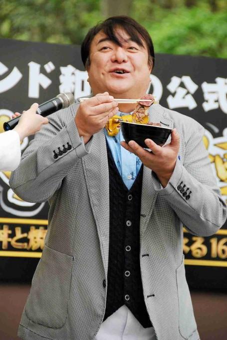 hikomaro (1)