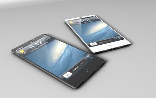 iphone-5-plus