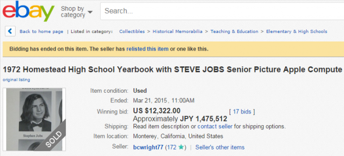 jobs_yearbook
